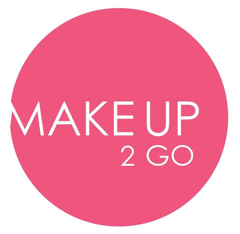 Makeup2go